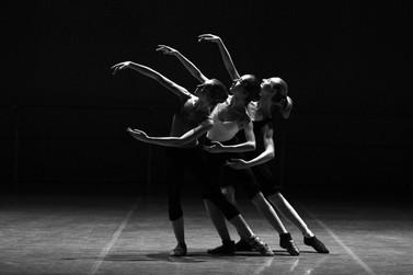 Divulgada lista de coreografias selecionadas para o 9º Festival de Dança
