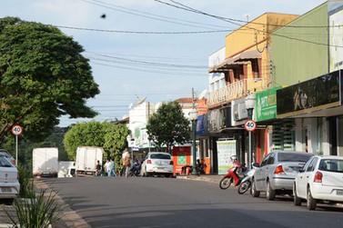 População de Alto Paraná decidi pela não construção da Casa de Custódia