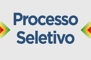 Prazo para inscrição nos processos seletivos NUMAPE e NEDDIJ termina hoje (19)
