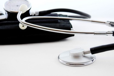 Quatro servidores do Hospital Municipal de Nova Londrina são afastados