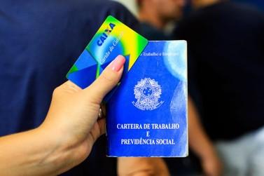 Abono do PIS/Pasep começa a ser pago nesta quinta-feira (25)
