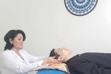 Barras de Access: conheça a terapia que elimina comportamentos negativos