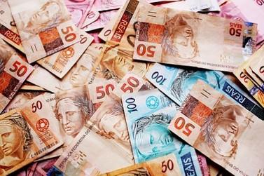 Câmara aprova Lei que prevê orçamento de mais de R$ 256 milhões para 2020