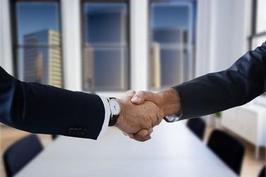 Contribuintes podem pedir parcelamento de dívidas até 30 de agosto