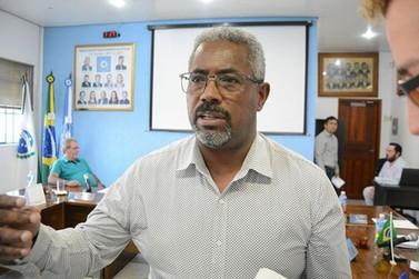 Desembargadores julgam improcedente cassação do ex-prefeito de Alto Paraná