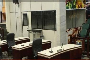 Ex-presidentes da Câmara Municipal e jornal de Paranavaí têm bens bloqueados