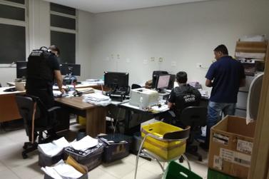 Polícia investiga quadrilha envolvida em fraude milionária no seguro Dpvat