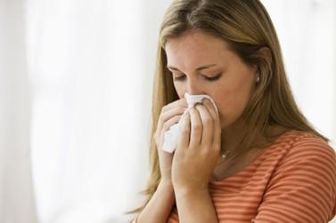 Quatro mortes por gripe são registradas em Paranavaí e quase 80 em todo o Paraná