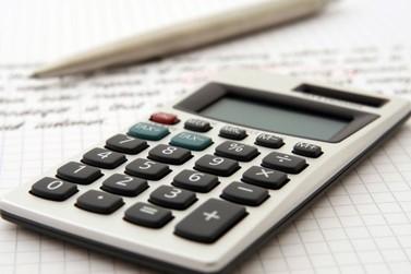 Agosto é o último mês para contribuintes pedirem parcelamento de dívidas
