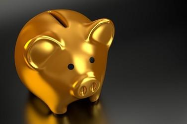 INSS começa a pagar nesta segunda (26) primeira parcela do 13º dos aposentados