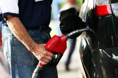 Procon de Paranavaí finaliza pesquisa de preço de combustíveis