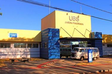 UBS Panorama abre neste sábado para coleta de preventivo