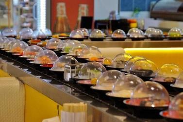 Estão abertas as inscrições para o Outono Gastronômico em Paranavaí