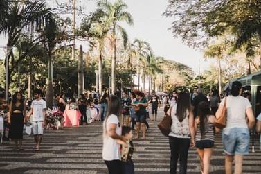 """Neste domingo (15) acontece a 3ª edição da feira """"Empoderaí"""", em Paranavaí"""