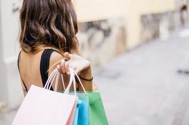 Quase 30% dos clientes do comércio de Paranavaí são de cidades próximas