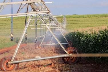 Total Hidro é referência em equipamentos para irrigação em Paranavaí e região