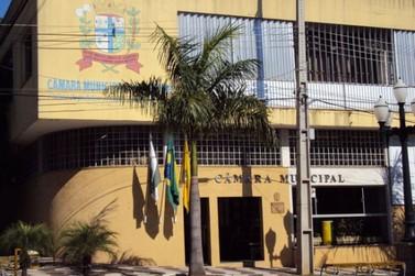 Vereadores se manifestam contra fechamento da Receita Estadual em Paranavaí