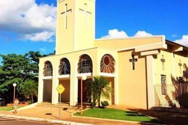 2° Retiro Mariano Magnificat ocorre neste fim de semana no Jardim Ipê