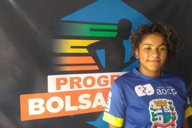 Atletismo de Paranavaí conquista 4º lugar em campeonato brasileiro