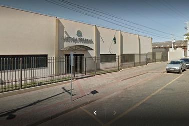 Justiça Federal de Paranavaí destina mais de R$ 113 mil para entidades sociais