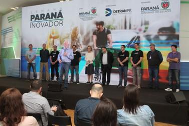 Paraná ganha o Dia da Eletromobilidade para incentivar tecnologia