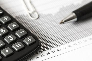 Prazo para parcelamento de dívidas pelo Refis termina no dia 31