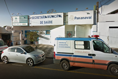 Secretaria Municipal de Saúde terá novo comando