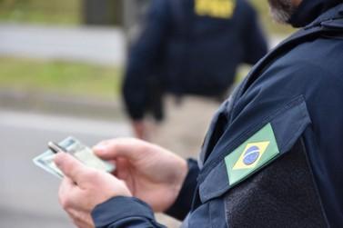Polícia Rodoviária lança Operação Proclamação da República nesta quinta (14)