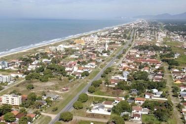 Polícia Civil alerta sobre golpes em alugueis de imóveis nas praias