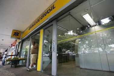 Bancos e empresas podem consultar cadastro positivo a partir deste sábado (11)