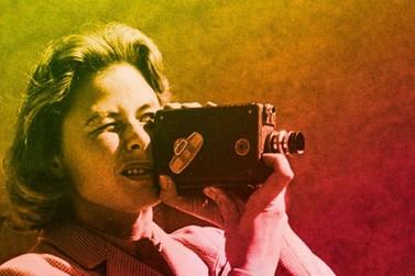 CineSesc exibe mostra gratuita de cinema com 11 filmes, em Paranavaí