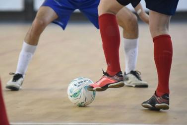 Copa Graciosa de Futsal 2020 começa nesta quarta-feira (15)