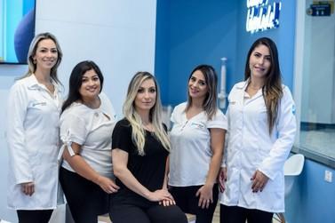 Espaçolaser: depilação permanente, segura e indolor pode ser feita em Paranavaí