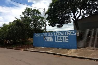 Moradores da Zona Leste realizam mutirão contra a dengue neste sábado (18)