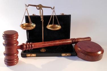 MPPR tem vaga  para estagiário de pós-graduação em Direito em Paraíso do Norte