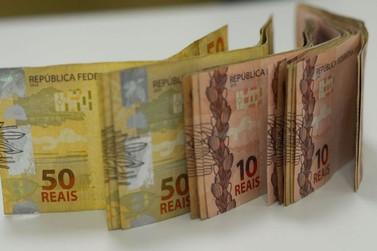 Salário mínimo passa a ter novo valor a partir desta quarta-feira (1°)