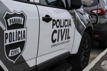 Polícia Civil alerta para o golpe do aluguel no Carnaval