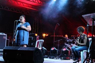 Trabalhadores de Paranavaí são premiados na 10ª edição do Festivoz