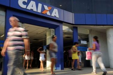Bancos de Paranavaí mantêm atendimento com 30% dos funcionários