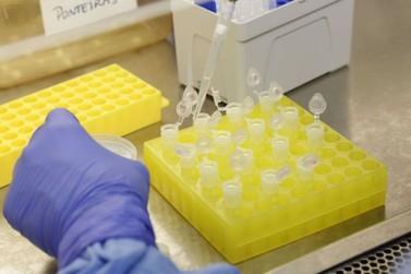 Coronavírus: dois primeiros casos suspeitos são descartados em Maringá