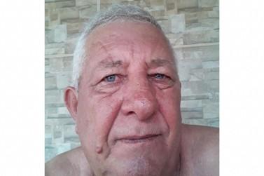"""Morre Ilzio Aparecido Piola, conhecido como """"Piola"""""""