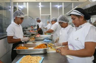 MPPR recomenda que alimentação seja mantida para alunos em vulnerabilidade