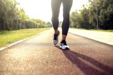 Paranavaí vai realizar atividades esportivas no Dia Internacional da Mulher