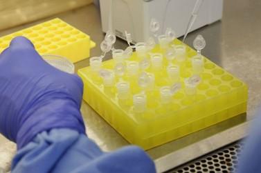Novo boletim mostra cinco casos suspeitos de coronavírus em Paranavaí