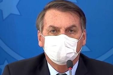 Paranavaí manterá medidas preventivas mesmo após declarações de Bolsonaro