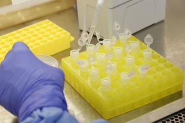 Paranavaí tem primeiro caso suspeito de coronavírus