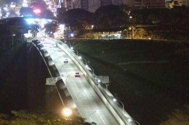 Ponte da Amizade estará fechada para brasileiros e não residentes por 15 dias
