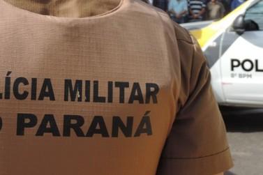 Publicado edital do concurso da Polícia Militar do Paraná com 2,4 mil vagas