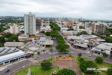 Secretaria de Saúde confirma primeiro caso de coronavírus em Umuarama