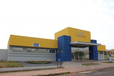 UBSs Monte Cristo e Jaraguá estão fechadas por tempo indeterminado